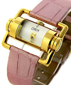 Corum Horizontal
