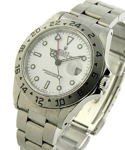 16570_used_white