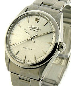 5600_used_silver
