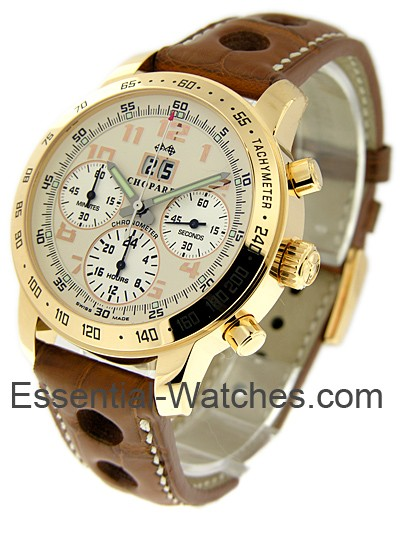 16 1259 Chopard Mille Miglia Jacky Ickx   Essential Watches 87469e76fc0a