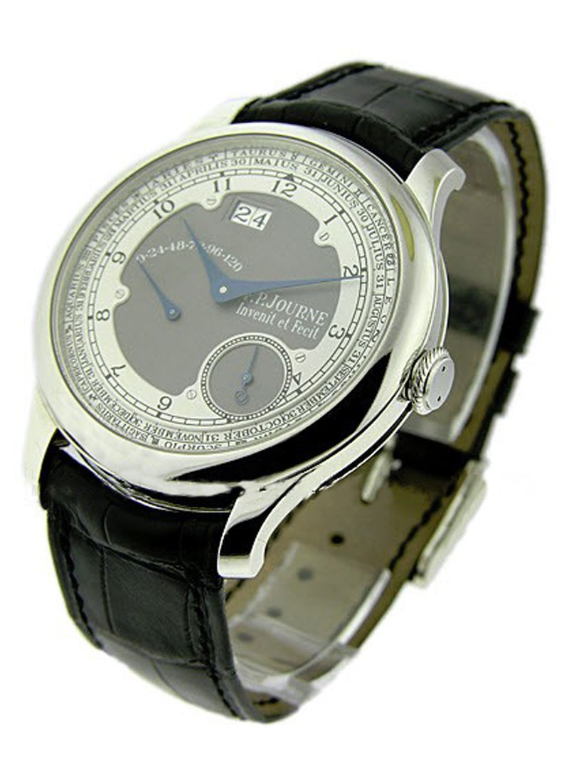 FP Journe Octa Zodiaque - Limited to only 150pcs produced