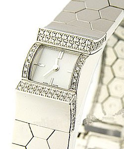 Van Cleef Dress Watch