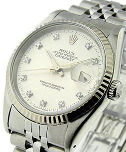 16234_used_silver_diamond