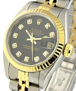 79173_used_black_diamond
