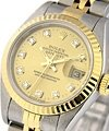 179173_used_champagne_diamond