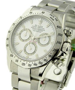 116520_used_white_dial