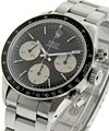 6263_used_black_daytona
