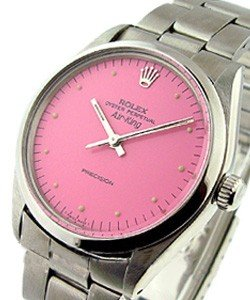 5600pink2_used