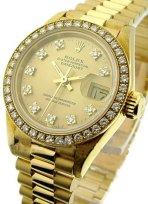 69178_used_diamond