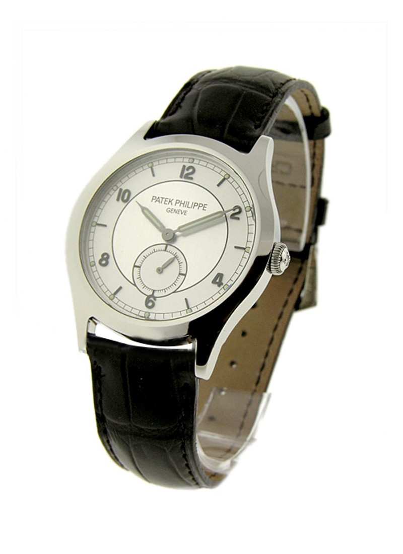 Patek Philippe 5565A   Limited Edition to 300 pieces ONLY