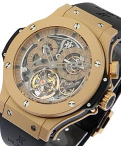 Hublot Bigger Bang