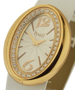 Piaget Magic Hour