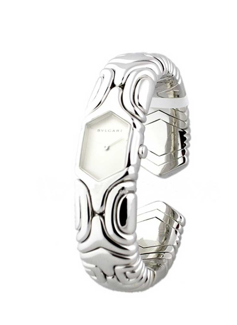 Bvlgari Alveare Bangle