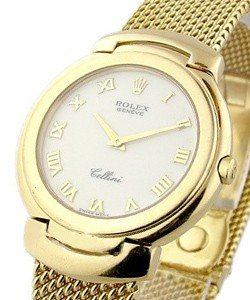 66238_cellini_used_white_roman