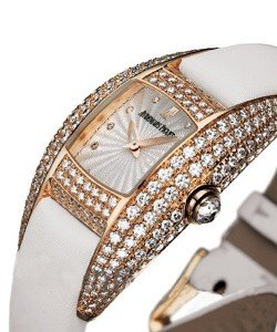 Audemars Piguet Lady's Dream