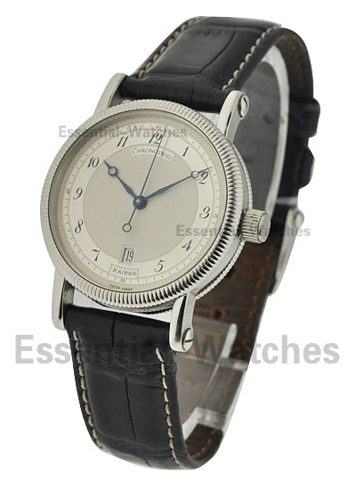 Chronoswiss Kairos Ladies Automatic