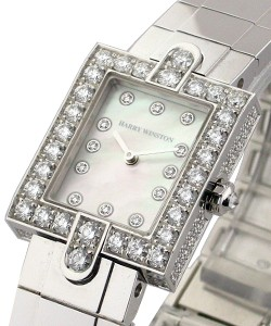 Harry Winston Boutique Editions