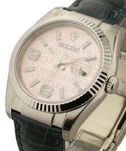 116139_pink_wave_dial