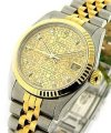 78273_used_champ_jubilee