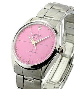 5600pink_used