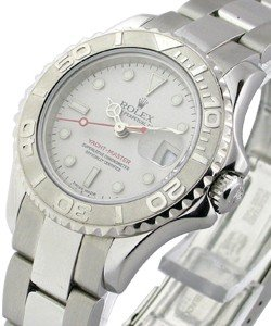 169622_used_platinum