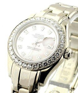 80299_used_silver_diamond