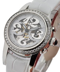 Girard Perregaux Collection Lady