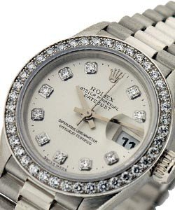 69166_used_silver_diamond