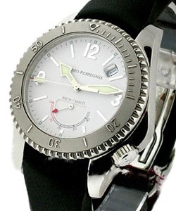 Girard Perregaux Sea Hawk