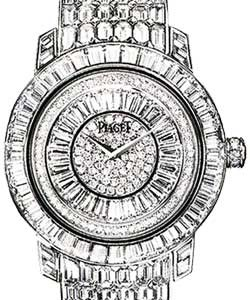 Piaget Exceptional Pieces