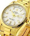 18238_used_white_baguette_diamond