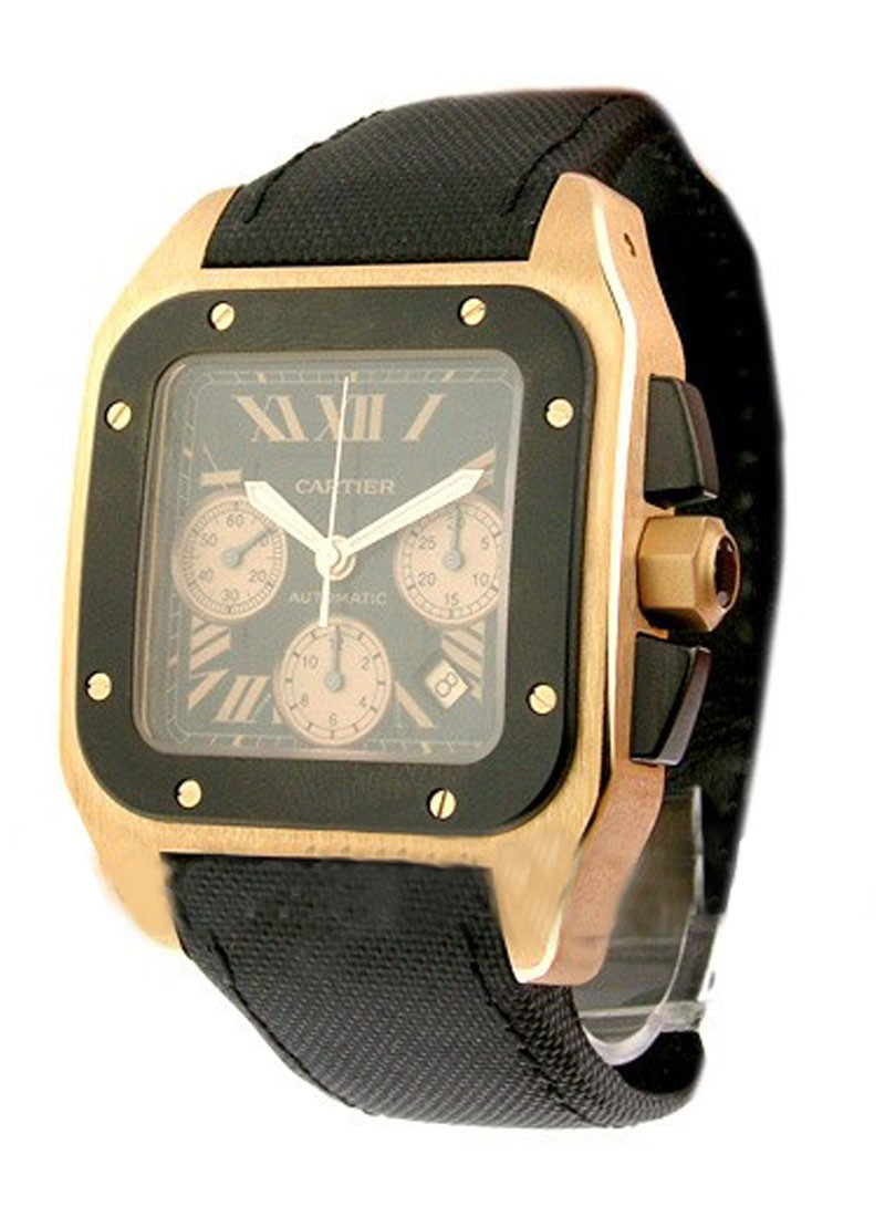 sandi collections cartier virtual of watch santos pointe mens watches library