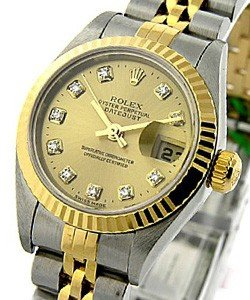 79173_used_champagne_diamond
