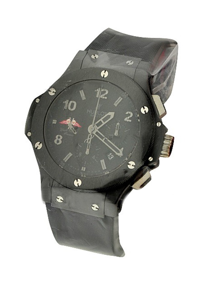 Hublot Big Bang  44mm Monaco Yacht Club