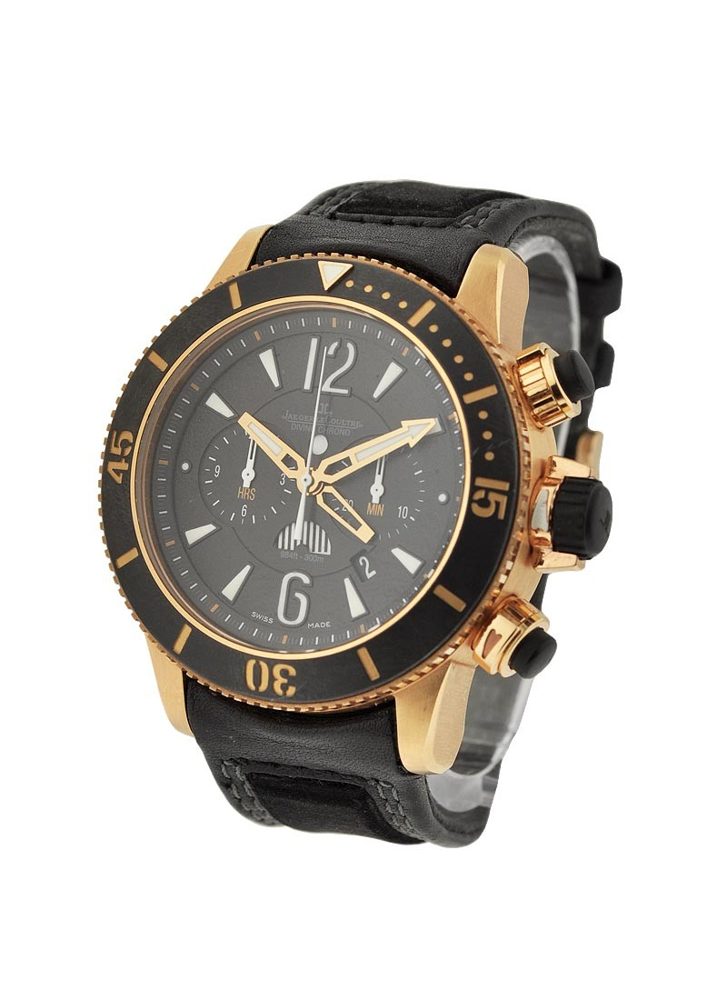 en watch philadelphia watches navy marineuhr laco by model