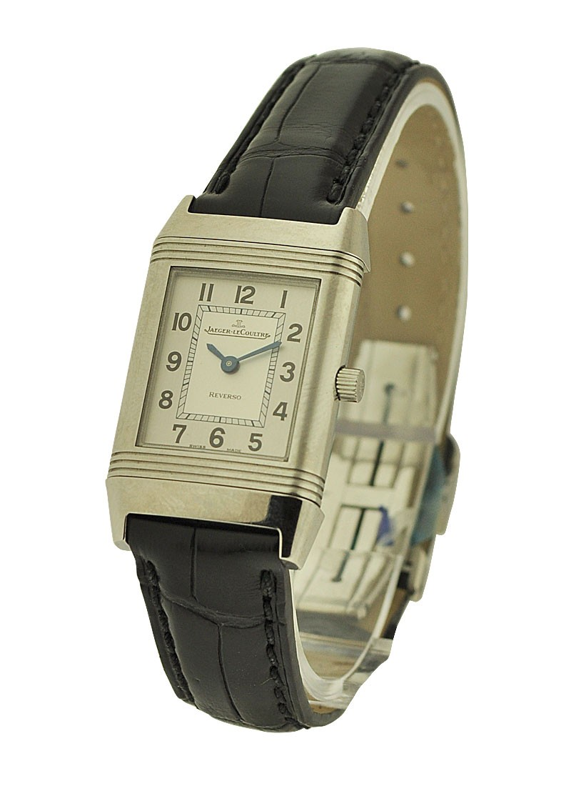 Jaeger - LeCoultre Reverso Lady Mechanical