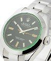 116400_used_black_green_crystal