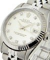 78274_used_silver_diamond