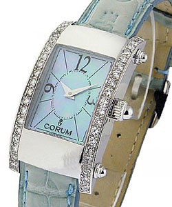 Corum Tabogan