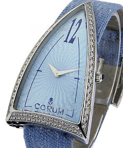 Corum Rocket