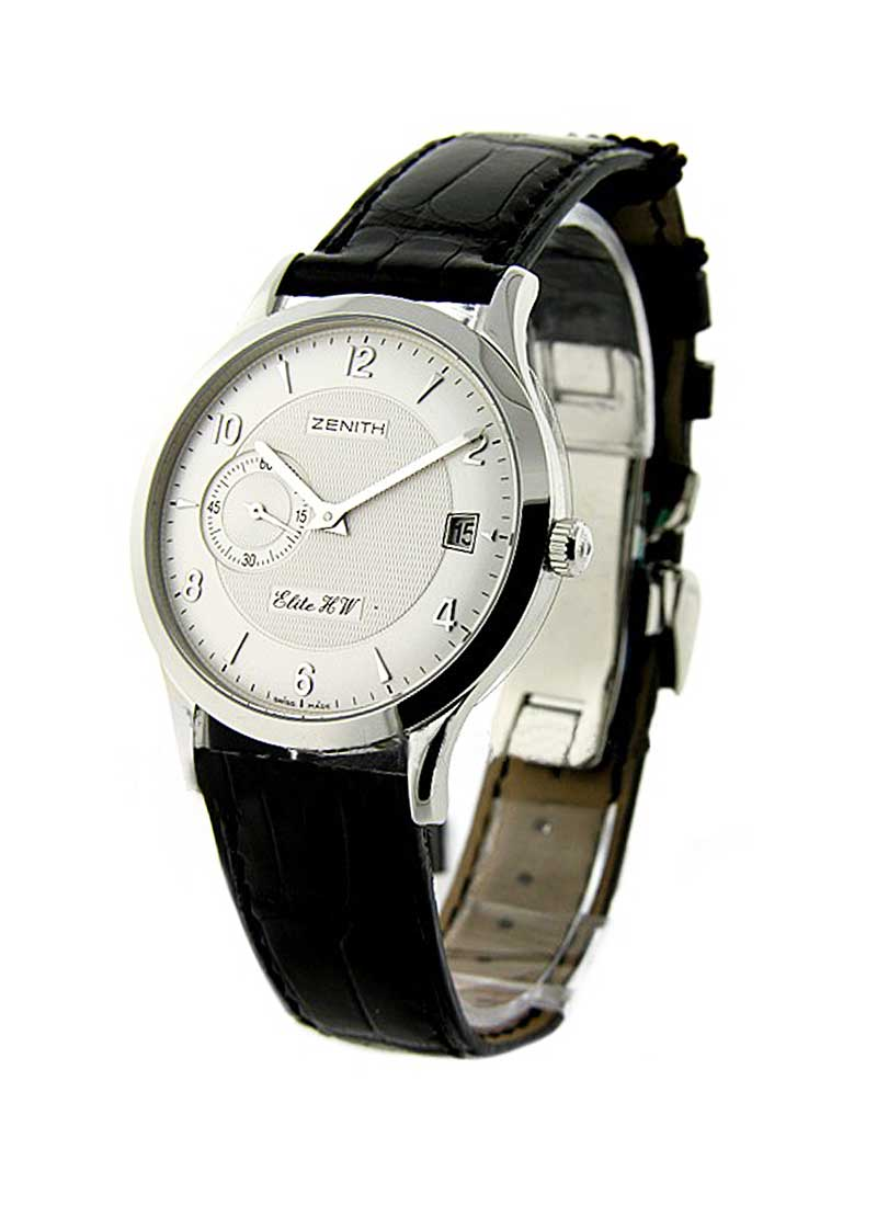 from slim class gc mens watch the guess image watches