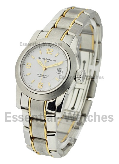 ladyf_29mm_2toned_sil_dial