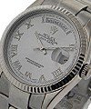118239_used_rhodium_roman