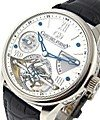 Greubel Forsey Technique 30 Degre...