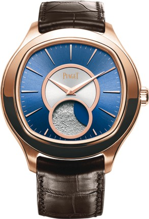 G0a34022 piaget black tie emperador cushion rose gold - Coussin rose gold ...