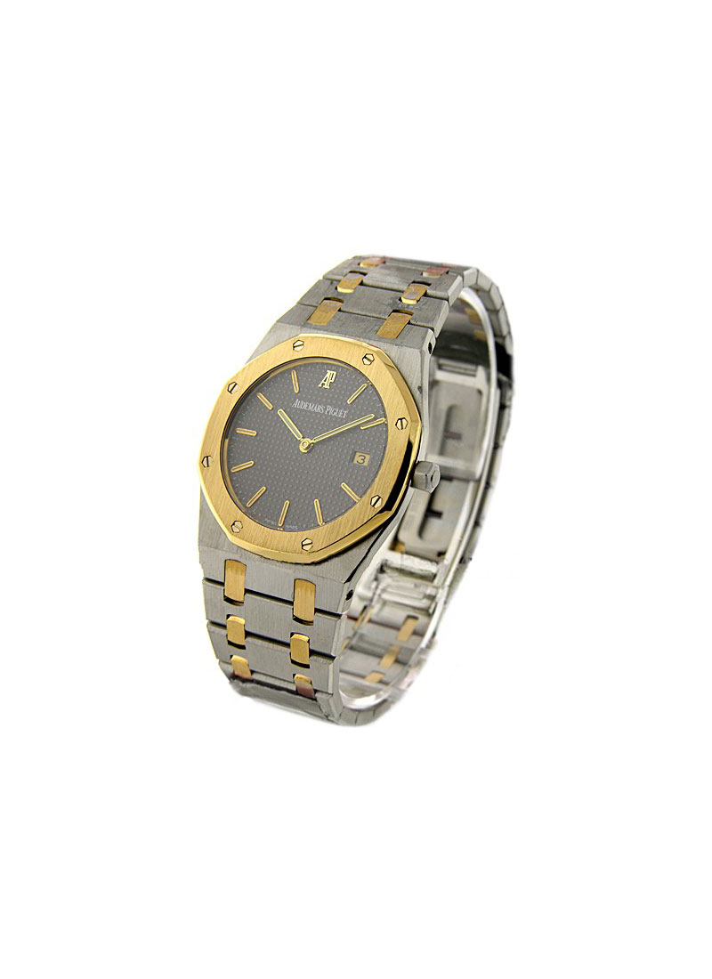 Audemars Piguet Royal Oak Ladies 29mm 2-Tone