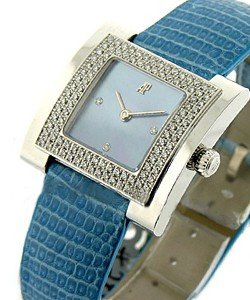 Audemars Piguet Lady's Diamond Watches