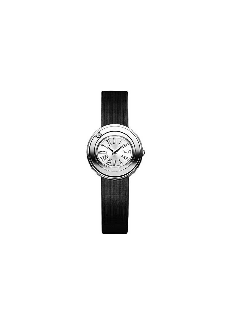 Piaget Possession Ladies in White Gold