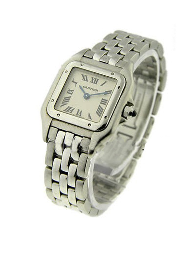 Cartier Panther   Small Size