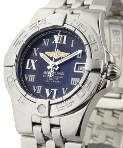 Breitling Flying B -